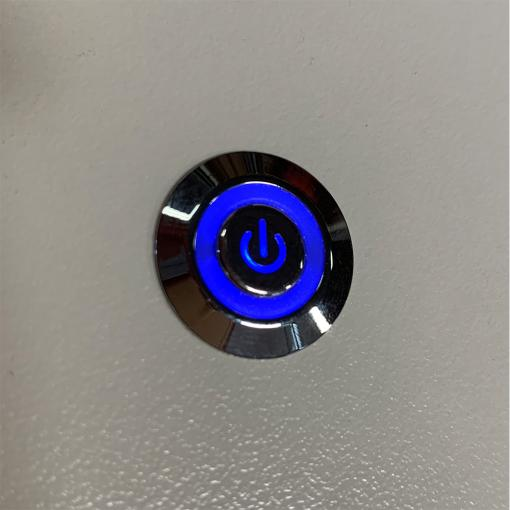 LED Light Sensor Switch