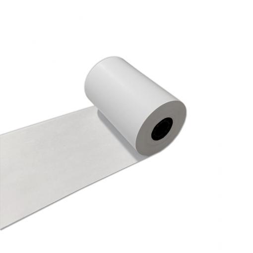 Thermal Paper Packs | 45'