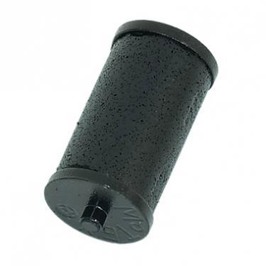 Motex 5500 Ink Roller