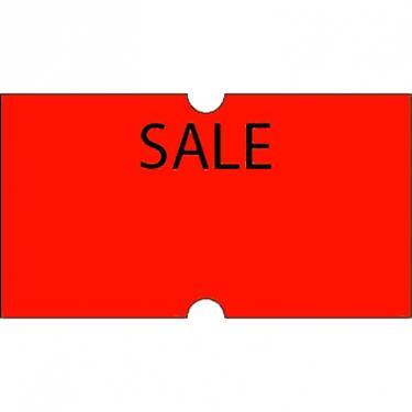 Motex 5500 SALE Labels