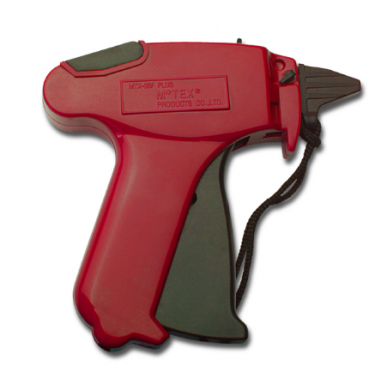 Motex Fine Fabric Tagging Gun
