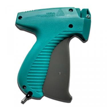 Avery Dennison Mark III Tagging Gun