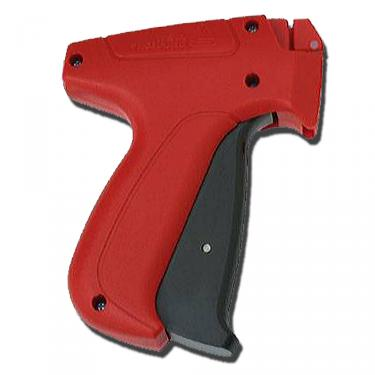 Avery Dennison Mark III Fine Fabric Tagging Gun
