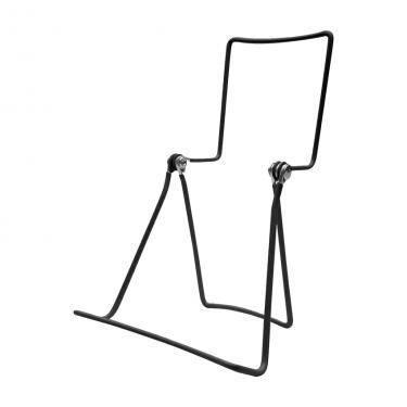 Adjustable Wire Display 2-Tier