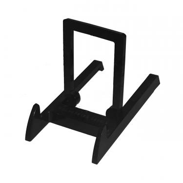 Mini Acrylic Adjustable Easel