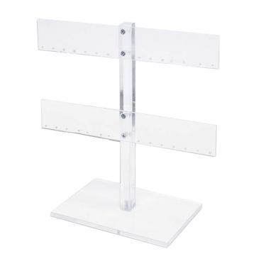 3 Tier Earring Stand