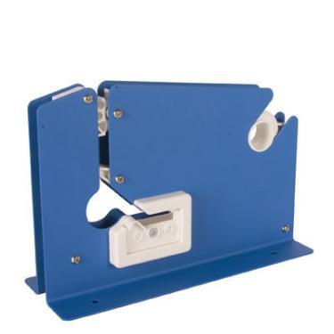 Bag Sealer Dispenser