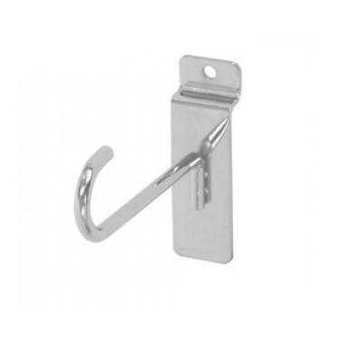"""Slatwall Safety Hook 4"""""""