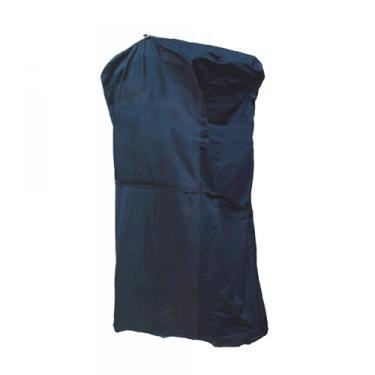 """Salesman's Canvas Bags 38"""""""