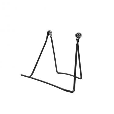 Adjustable Wire Display Stand Alone