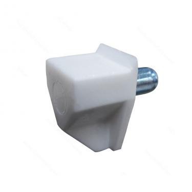 Shelf Pin