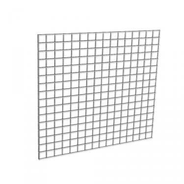 Grid Wall Panel 4' x 4'