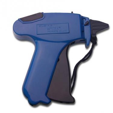 Motex Tagging Gun