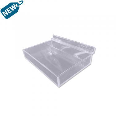 Slatwall Mini Tray