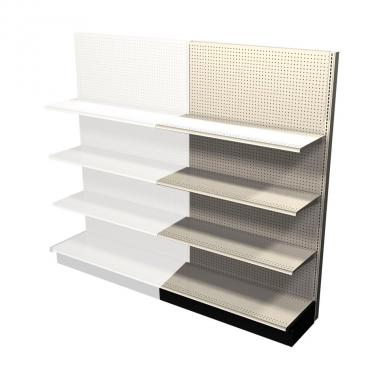 Wall Shelving Units Add-Ons