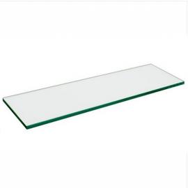 Tempered Glass Shelves