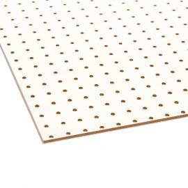 Peg Board Panel