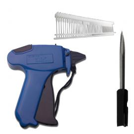 Regular Tagging Guns and Fasteners