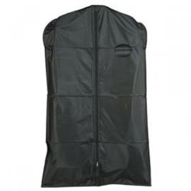 Bridal and Suit Garment Bags